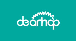 DEARHOP-Create unlimited joy for children